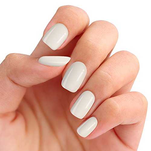 MEMEDA Nail Art Transfer Decals Sticker Manicure,DIY Nail Po