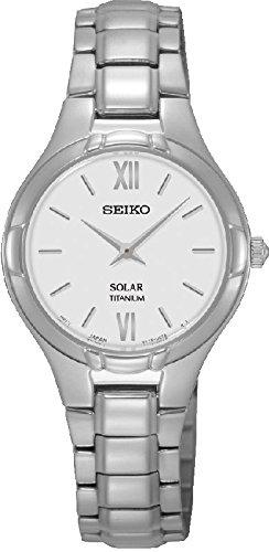 Seiko-Orologio-da-polso-da-donna-Solar-al-quarzo-Titan-SUP277P1