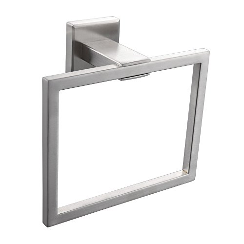 kes-sus-304-stainless-steel-bath-towel-holder-hand-towel-ring-hanging-towel-hanger-bathroom-accessor