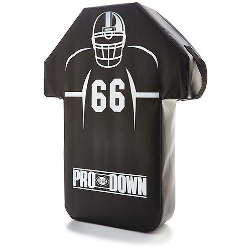Buy football blocking shields