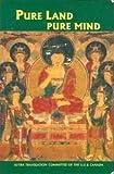 download ebook pure land, pure mind: the buddhism of masters chu-hung and tsung-pen pdf epub