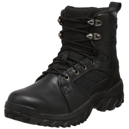 6ad111979df Oakley Men s Tactical Six Hiking Boot (B001N2NOMA)
