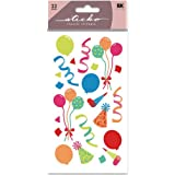 Sticko Classic Stickers, Party
