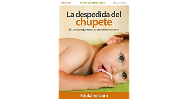 Amazon.com: Guía educativa
