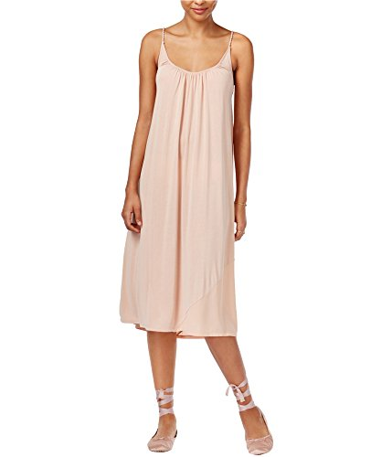 RACHEL Rachel Roy Womens Mixed Media Pleated Neckline for sale  Delivered anywhere in USA