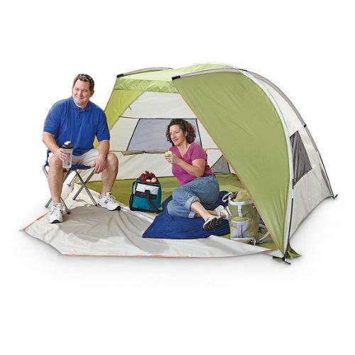 Kelty Havana Tent, Outdoor Stuffs