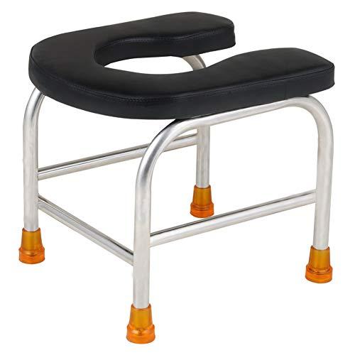 DMGF Toilet Stool Patient Toilet Chair Toilet Chair Pregnant Woman Eld