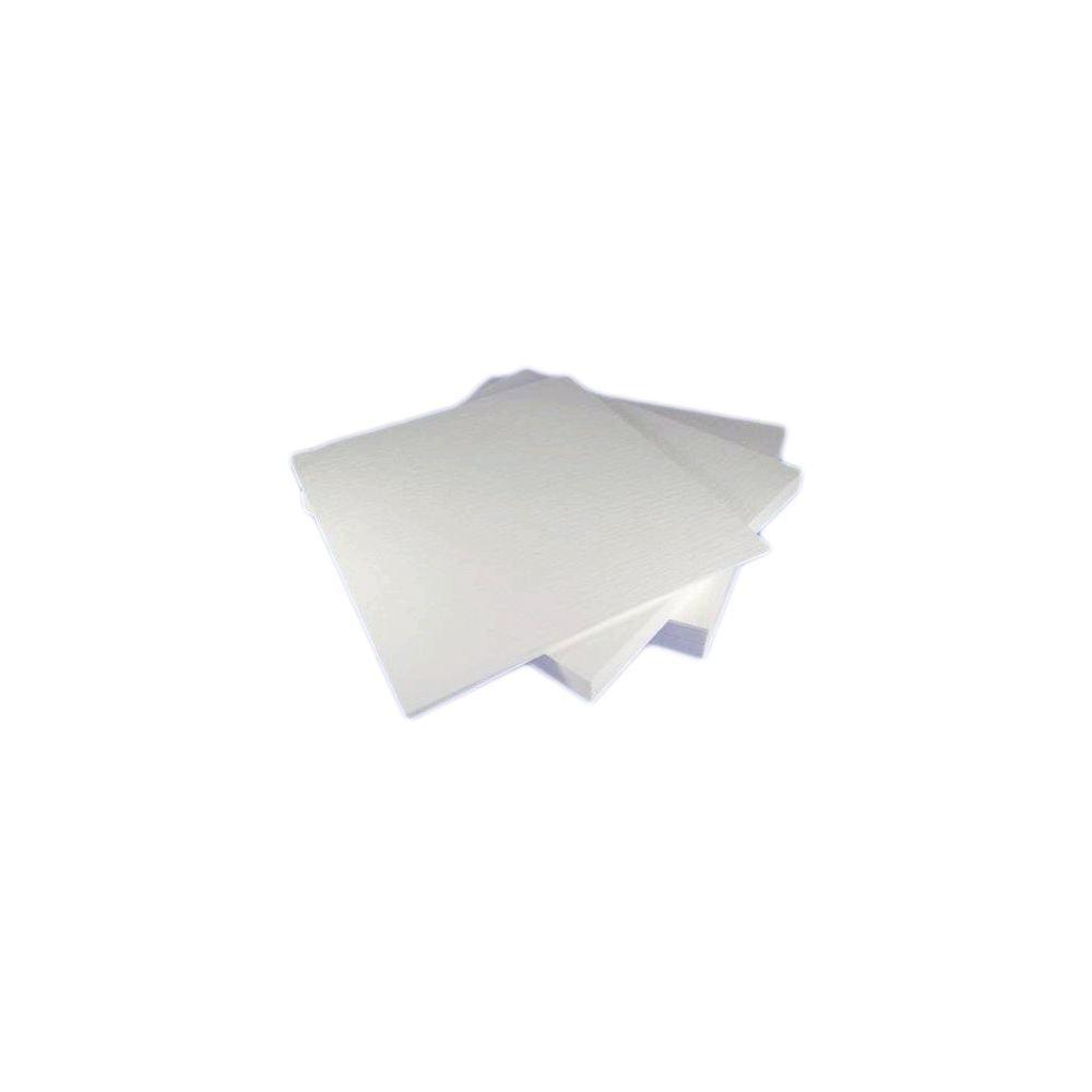 Frymaster 8030285 16-3/8 x 18-3/8'' Fryer Filter Paper - 100 / CS