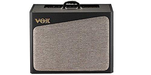 VOX ヴォックス ギターアンプ AV60   B0767KVH28