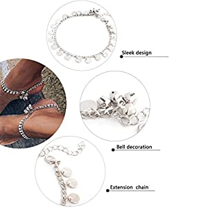 Toporchid Mother and Daughter Gifts Simple Rings for Women Engraved(Size 10)