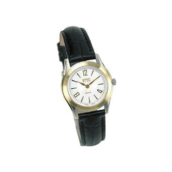 BWC Damenuhr Uhren Exklusive Uhr 20039.52.52