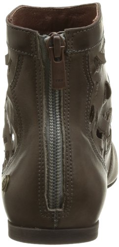 Bobal Smock 325 femme Gris Boots Neosens qXwd8W