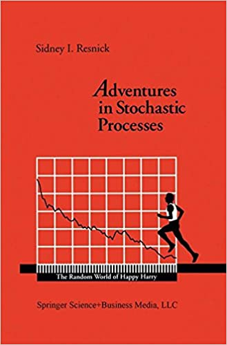 Amazon adventures in stochastic processes 9780817635916 adventures in stochastic processes 2002nd edition fandeluxe Gallery