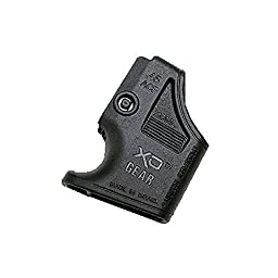 Springfield Armory XD Gear Magazine Loader For .45
