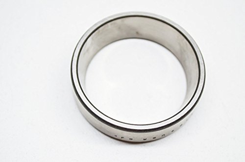 Nos Bearing - New OEM John Deere Bearing Cup NOS JD8226 ;supply_from:instockmotorsports