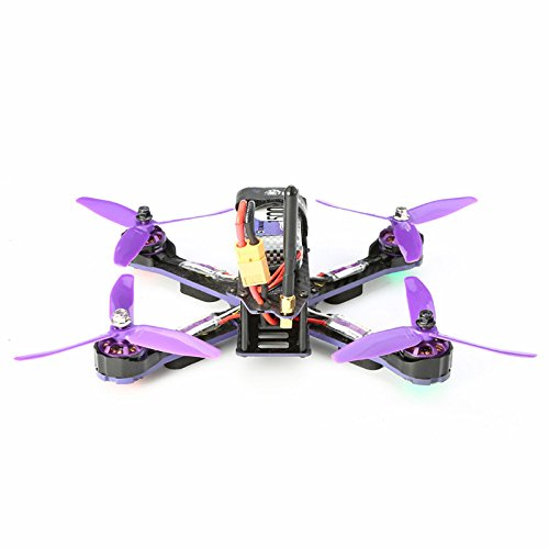 Eachine-wizard-x220-FPV-Racing-Drone-RTF-Version-Incredible-Flight-Performance-Mode-2
