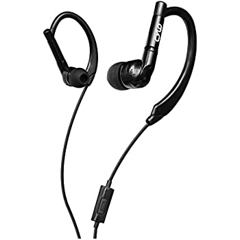 Cylo Cobra Bluetooth Wireless Earbuds Directions - The Best