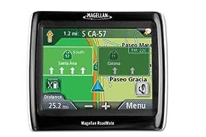 Magellan RoadMate 1324 GPS - FAST FREE S/H USA