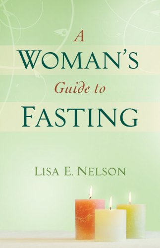 Read.MsSE] A Woman Guide to Fasting - KQU LIBRARY | EBOOK PDF FREE ...