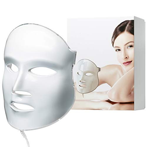 FDA clearedAphrona LED Facial