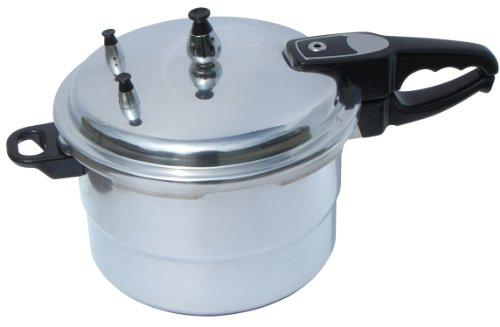pressure cooker casa - 5