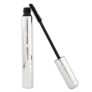 100% Pure Mascaras by 100% Pure