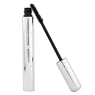 Natural Mascara, 100% Pure Fruit Pigmented Mascara