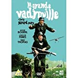 La Grande Vadrouille (Don't Look Now - We're Being Shot at) Original French Edition with English Subtitles [NON-USA FORMAT, PAL REGION 2, United Kingdom]