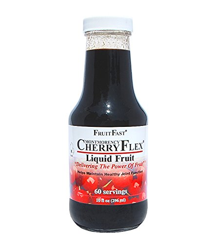 CherryFlex Liquid Fruit - Shipping Included by FruitFast (Image #6)'