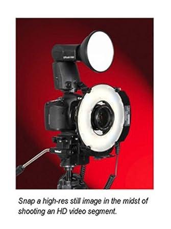 quantum lighting photography. quantum omicron qf26 flash / video ring light lighting photography