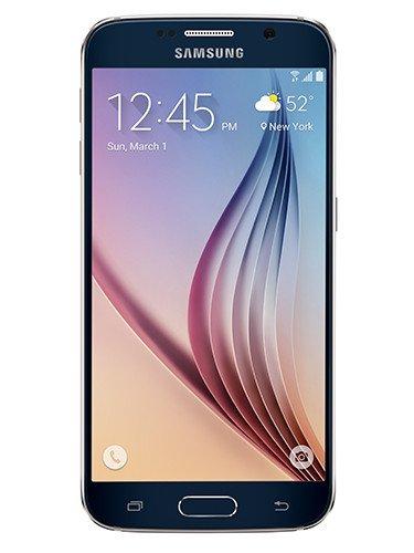 Samsung Galaxy S6 Unlocked Smartphone