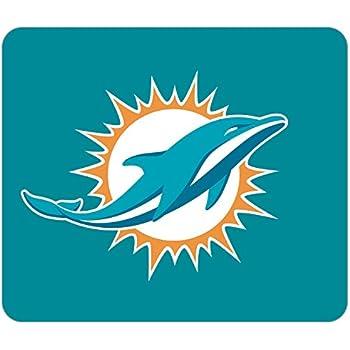 NFL Miami Dolphins Neoprene Mous...