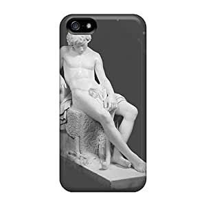 PHEbRXD2590sfgKn New For SamSung Note 2 Case Cover Casing(la Noire)/ Appearance