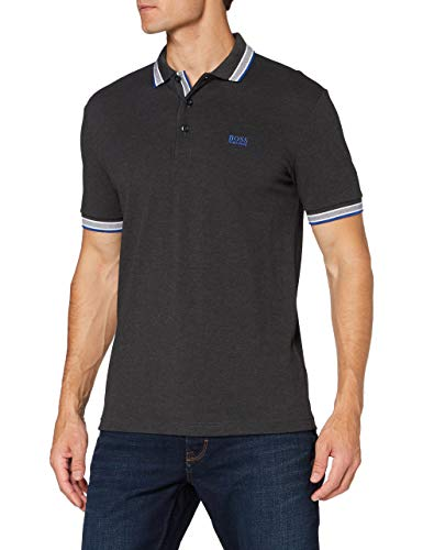 BOSS Men's Paddy' Polo Shirt