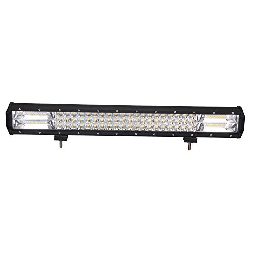 24 Volt Led Lights For Heavy Equipment in Florida - 8