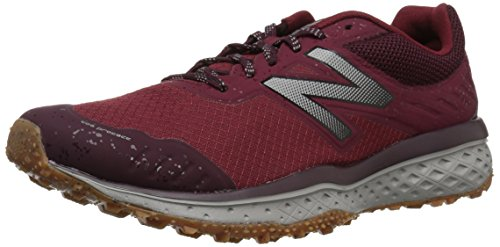 Dark Balance grey New De Trail Homme Mt620 Red Chaussures Uz7aqHZw