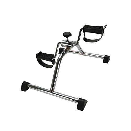 Chattanooga 18000 Standard Pedal Exerciser
