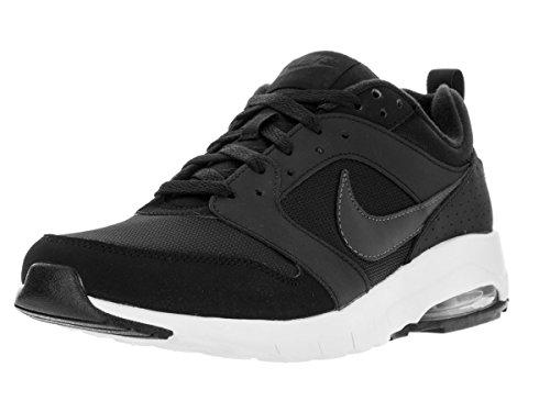 Nike Men's Air Max Motion Running Shoe