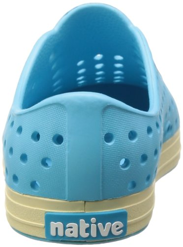 Native Jefferson Slip-On (Toddler)