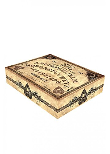 Bestselling Fortune Telling Toys