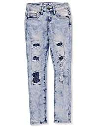 #VIP Jeans Girls' Jeans