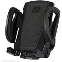 Scosche handleIT Bike Mount for Mobile Devices