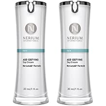 Nerium Ad Age Defying Day Cream 2 - Pack by Nerium