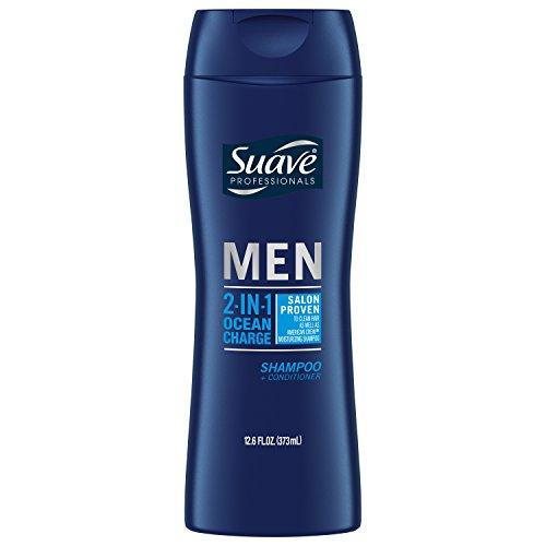 Suave Men 2 in