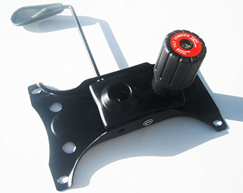 el Chair Mechanism Seat Plate Control Mounting Holes 6