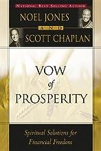 Vow of Prosperity