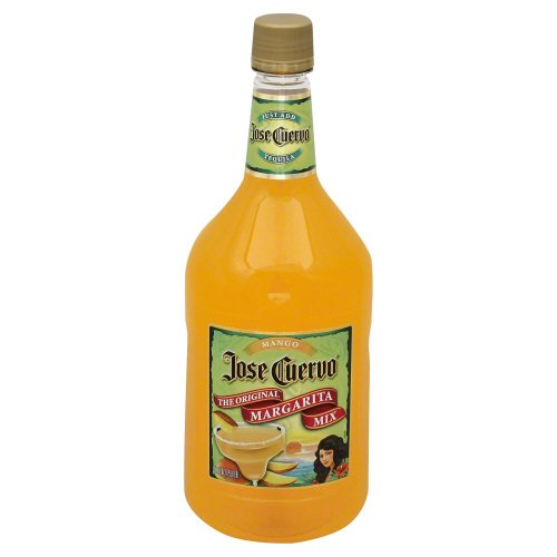 Margarita Mix,Mango