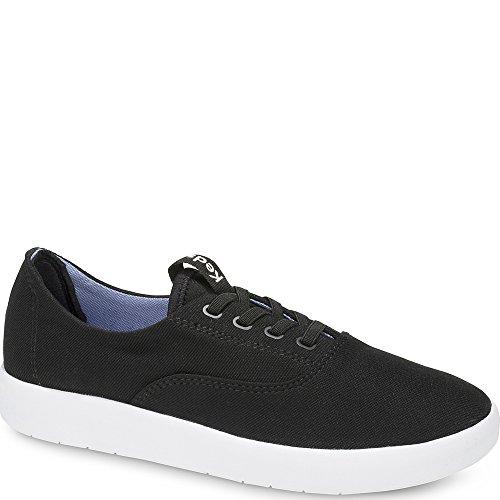 d472a69dba5 Keds Womens WF57847 Sneakers  Amazon.ca  Shoes   Handbags