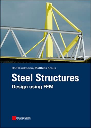 FEM-Design Applications