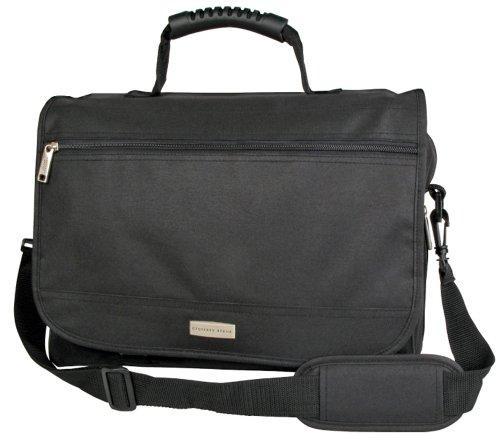 geoffrey-beene-cargo-style-messenger-bag-black-one-size